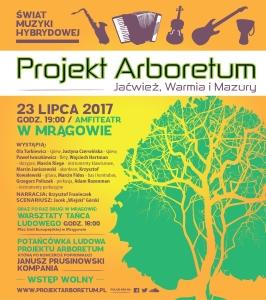arboretum-2017-plakat