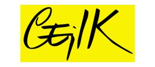 ceik_logo.rct