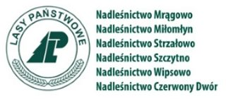 lasy_panstwowe_logo
