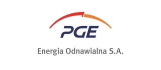 logo PGE EO SA
