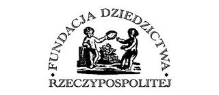 logo_fd_rp.rct