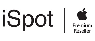 logo_ispot.rct
