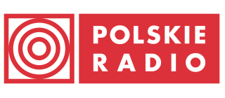 logo_nowe_polskie_radio