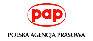 logo_pap.rct