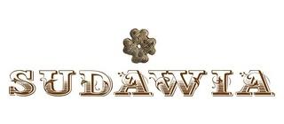 logo_sudawia.rct