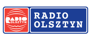 radio_olsztyn_logo.rct