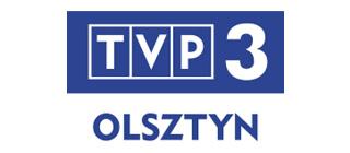 tvp3olsztyn_logo.rct