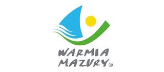 warmia_mazury_logo.rct