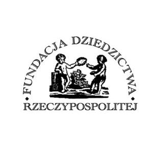 Logo-Fundacji-Dziedzictwa-Rzeczypospolitej