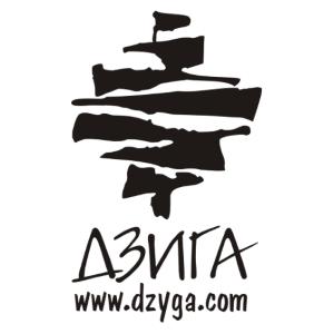Logo_Dzyga