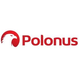 logo Polonus_basic