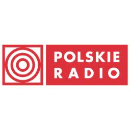 logo_nowe_polskie_radio-sqr