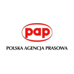logo_pap_sqr
