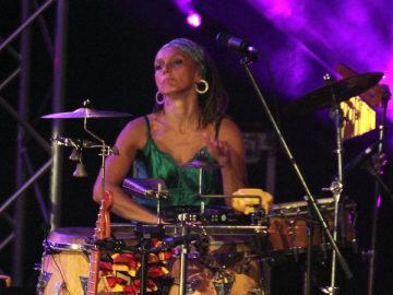 ania-patynek