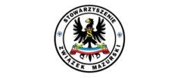 logo-zwiazek-mazurski