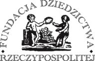 fundacja-dziedzictwa-rzeczypospolitej-logo-male