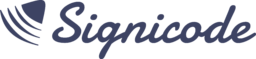 signicode-logo-dark