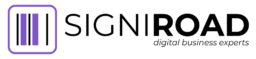 signiroad-logo-light-bg-960