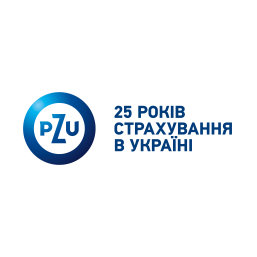 ПЗУ-25-sqr